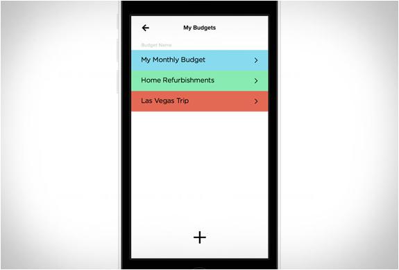 pennies-app-9.jpg