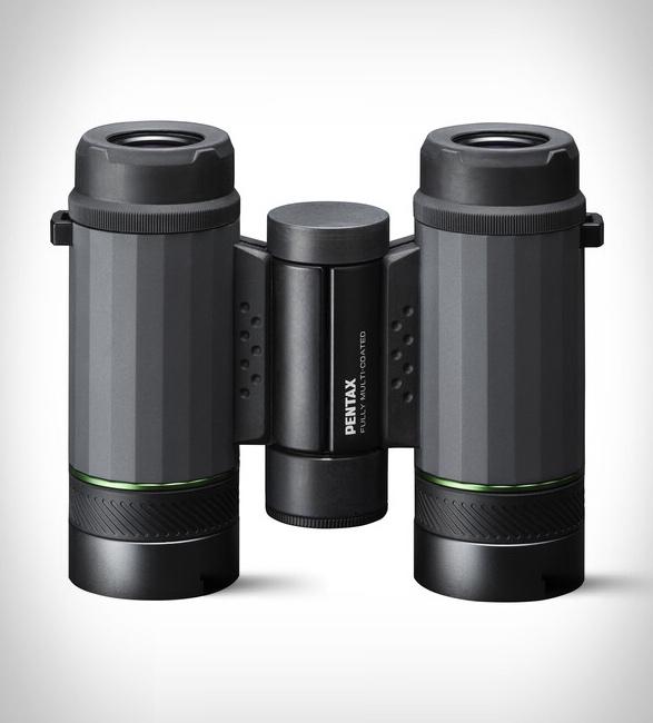 pentax-4x20-vd-wp-3-in-1-binocular-2.jpg | Image