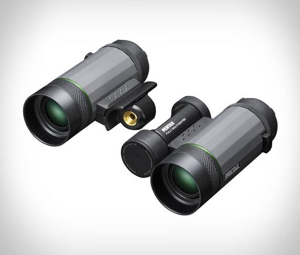 pentax-4x20-vd-wp-3-in-1-binocular-3.jpg | Image