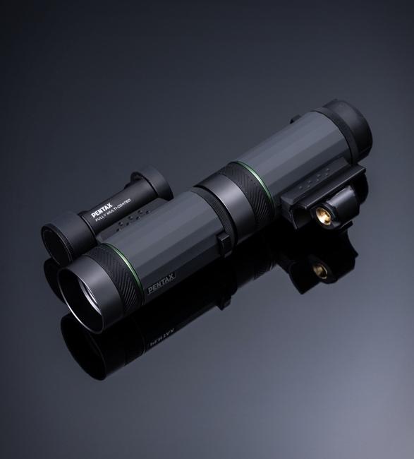 pentax-4x20-vd-wp-3-in-1-binocular-4.jpg | Image