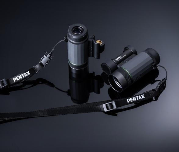 pentax-4x20-vd-wp-3-in-1-binocular-5.jpg | Image