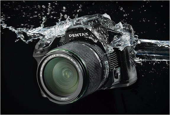 pentax-k-30-5.jpg | Image