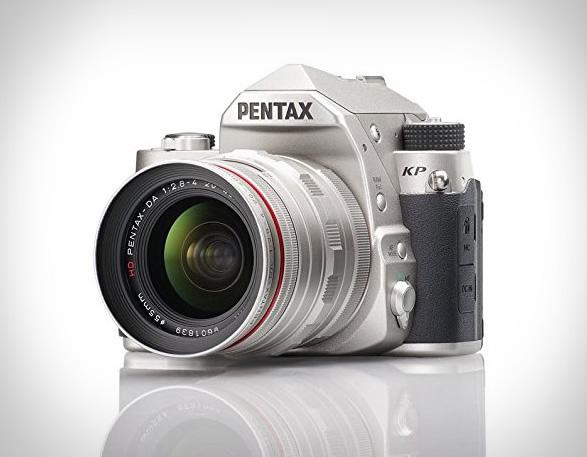 pentax-kp-5.jpg | Image