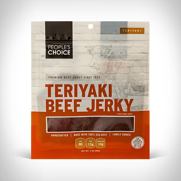 peoples-choice-beef-jerky-3.jpg | Image