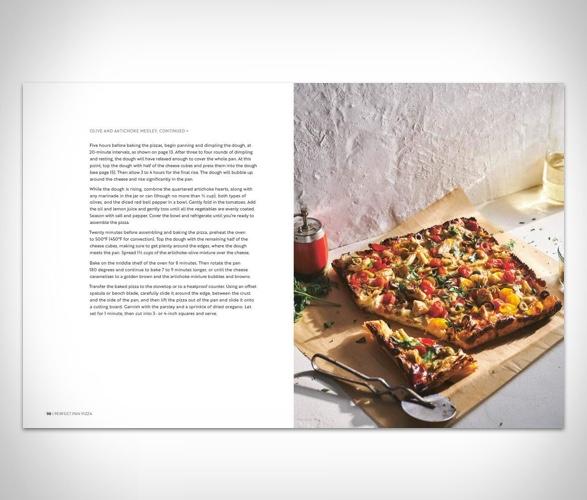 perfect-pan-pizza-3.jpg | Image