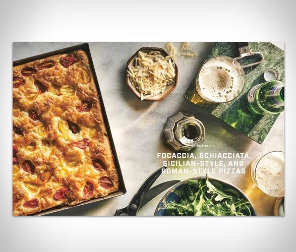perfect-pan-pizza-4.jpg | Image