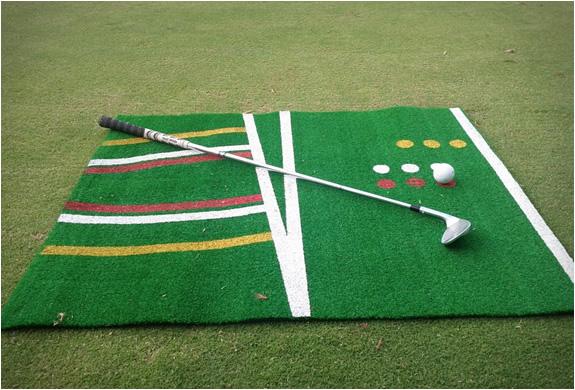 perfect-pitch-golf-mat-2.jpg | Image