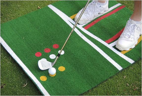 perfect-pitch-mat-5.jpg | Image