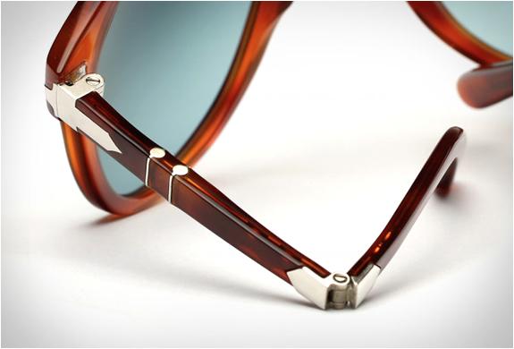 persol-714-steve-mcqueen-sunglasses-2.jpg | Image