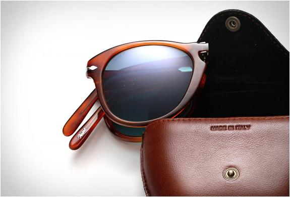 persol-714-steve-mcqueen-sunglasses-4.jpg | Image