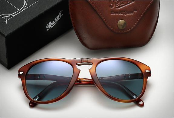 persol-714-steve-mcqueen-sunglasses-5.jpg