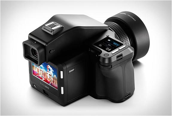 phase-one-xf-camera-system-6.jpg