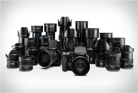 phase-one-xf-camera-system-8.jpg