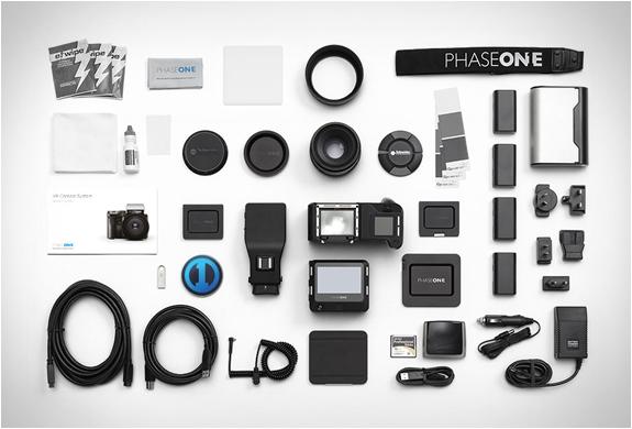 phase-one-xf-camera-system-9.jpg