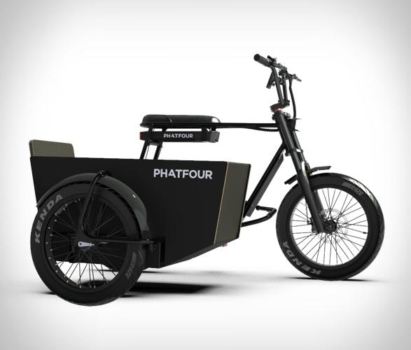 phatfour-sidecar-5.jpg | Image