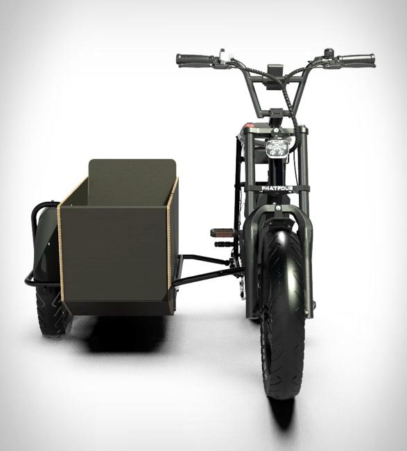 phatfour-sidecar-6.jpg