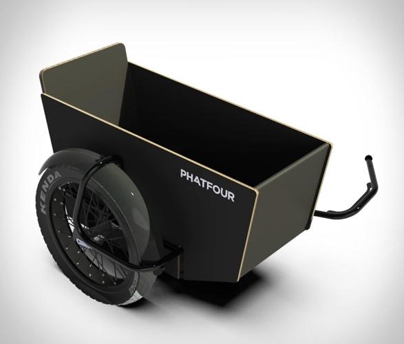 phatfour-sidecar-7.jpg