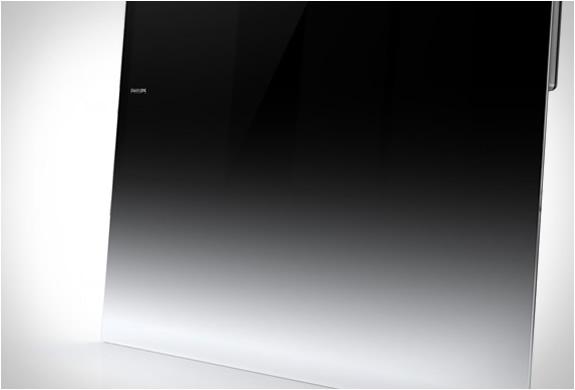 philips-designline-led-3d-tv-3.jpg | Image