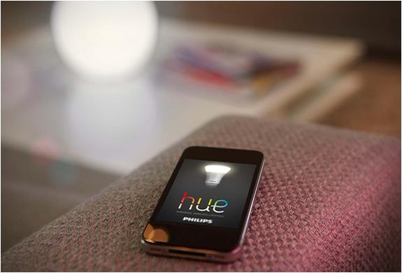 philips-hue-5.jpg | Image