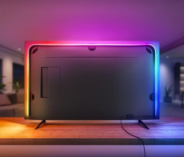 philips-hue-play-gradient-lightstrip-2.jpg | Image