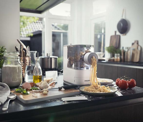 philips-viva-pasta-maker-4.jpg | Image