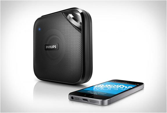 philips-wireless-portable-speaker-2.jpg | Image