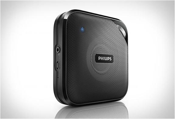 philips-wireless-portable-speaker-3.jpg | Image