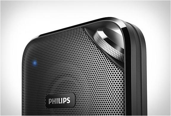philips-wireless-portable-speaker-4.jpg | Image