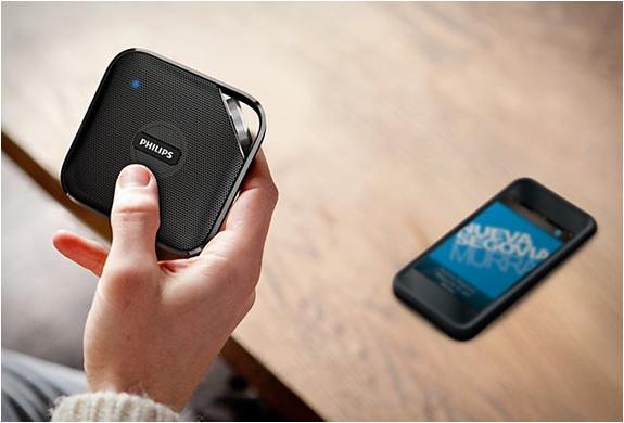 philips-wireless-portable-speaker-5.jpg | Image