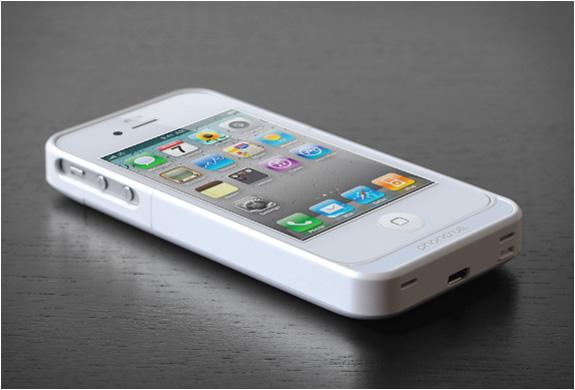 phonesuit-battery-case-4.jpg   Image