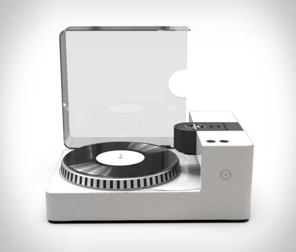 phonocut-home-vinyl-recorder-2.jpg | Image