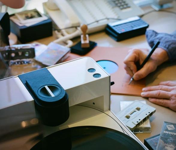 phonocut-home-vinyl-recorder-4.jpg | Image