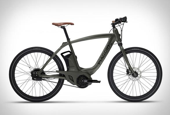 piaggio-wi-bike-2.jpg | Image