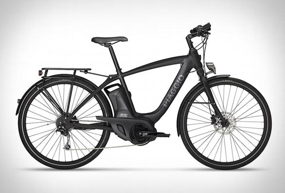 piaggio-wi-bike-3.jpg | Image
