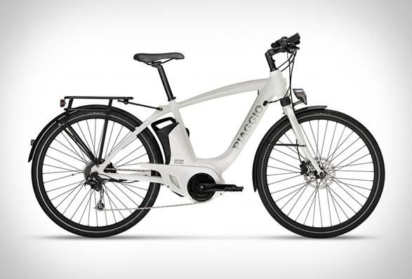 piaggio-wi-bike-4.jpg | Image