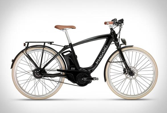 piaggio-wi-bike-5.jpg | Image