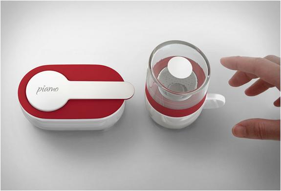 piamo-microwave-expresso-machine-4.jpg | Image
