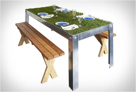 picnyc-table-2.jpg | Image