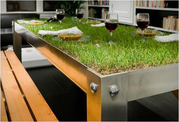 PICNYC TABLE | Image