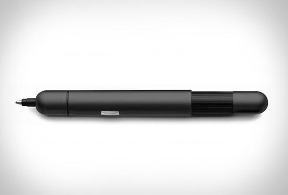 pico-ballpoint-pen-3.jpg | Image