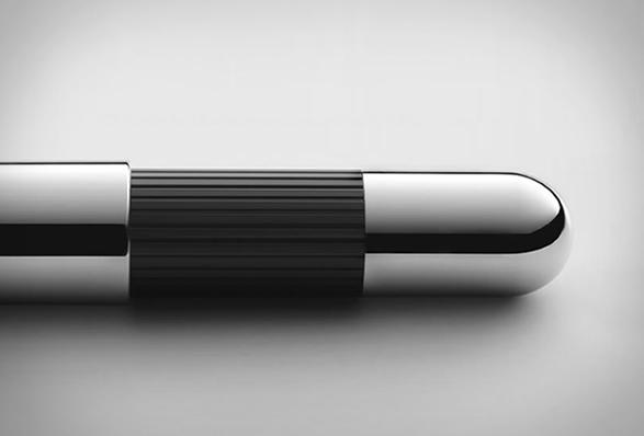 pico-ballpoint-pen-4.jpg | Image