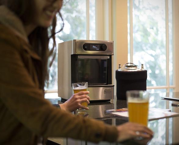 pico-beer-brewing-machine-3.jpg | Image