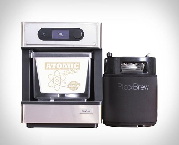 pico-beer-brewing-machine-4.jpg | Image