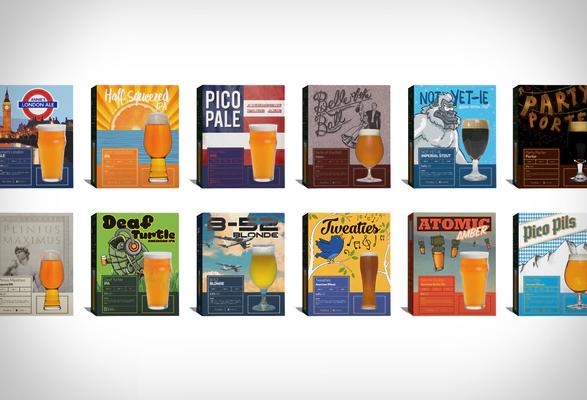 pico-beer-brewing-machine-5.jpg | Image