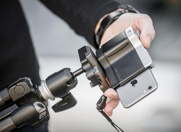 pictar-camera-case-7.jpg