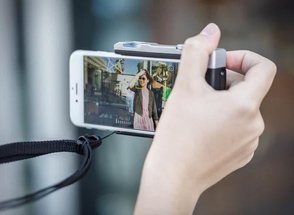 pictar-camera-case-8.jpg