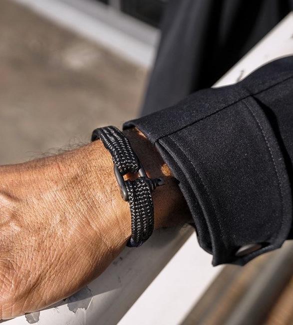 pig-hen-bracelets-10.jpg