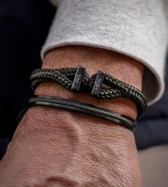 pig-hen-bracelets-2.jpg | Image