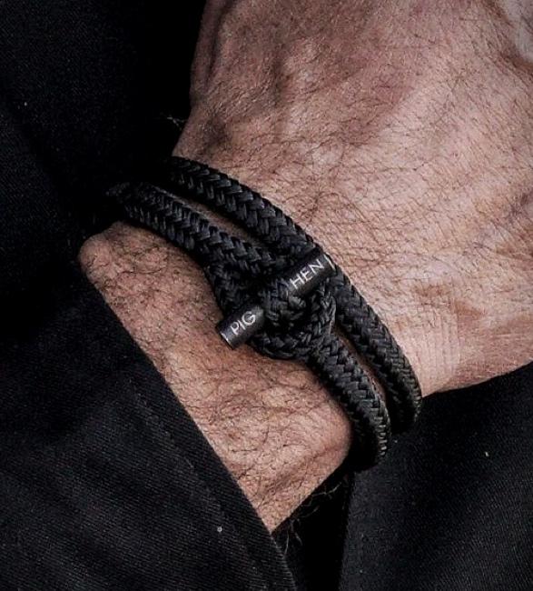 pig-hen-bracelets-3.jpg | Image