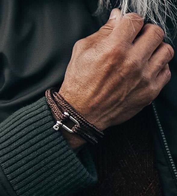 pig-hen-bracelets-4.jpg | Image